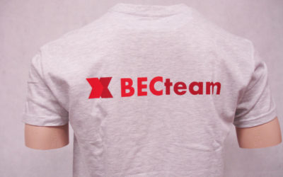 becteam
