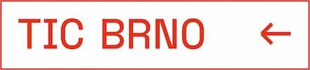 TIC_BRNO-zkratka-red