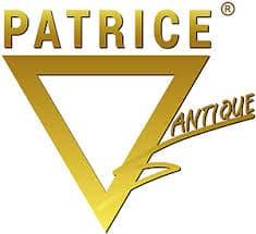 Firma Patrice antique