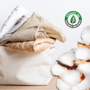 firmy bio textil