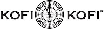firma-gastro-kofi-kofi-logo-1469171066