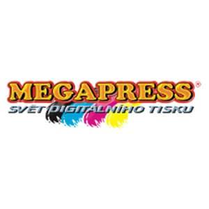 Reklamní agentury Megapress
