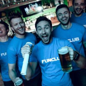 mobilní-verze_funclub-2