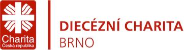 organizace-Charita Brno