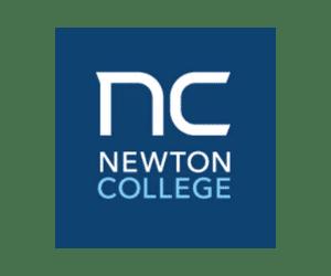 školy univerzity newton collague
