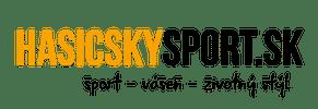 spolek Hasičský šport SK