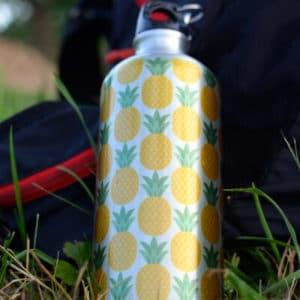 sublimace turistická lahev-web