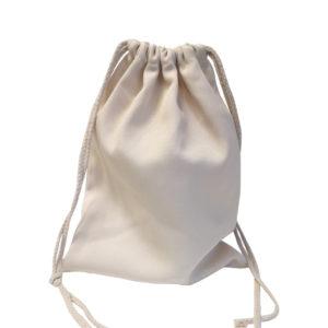 tašky a vaky