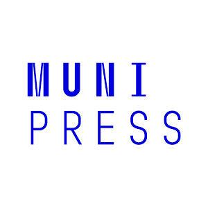škola-Muni-logo