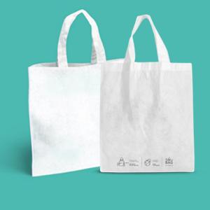 flat bag 40 cm x 44 cm